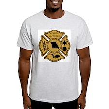 Missouri T-Shirt