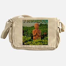 sawadee1 Messenger Bag