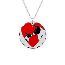 Cardiloveheartjewelry Necklace