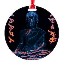 buddhanature Ornament