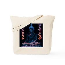 buddhanature Tote Bag