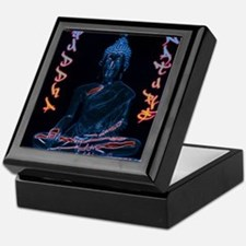 buddhanature Keepsake Box