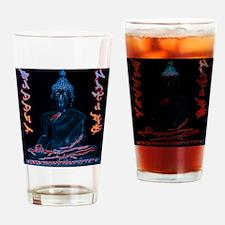 buddhanature Drinking Glass