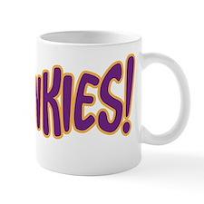 jinkies3 Mug