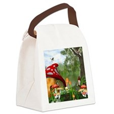 dwarfsland_ipad_sleev_h_f Canvas Lunch Bag