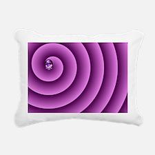 BonnieButterfly-LaptopSk Rectangular Canvas Pillow