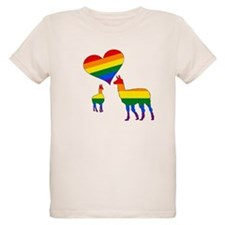 We're Bringing PRIDE Back T-Shirt