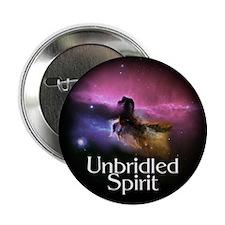 Unbridled Spirit Button