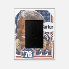 Carter Picture Frame