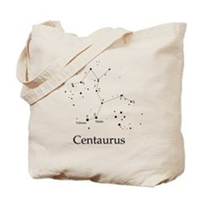 Centaurus Tote Bag