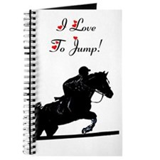 jump_silouette_lg_home Journal