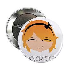 "Derpina 2.25"" Button"