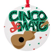 32264836 Ornament