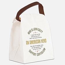 april11_john_galt_hero_2 Canvas Lunch Bag