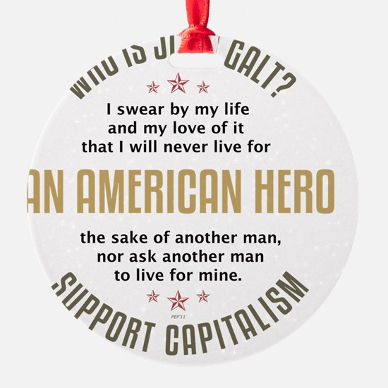 april11_john_galt_hero_2 Ornament