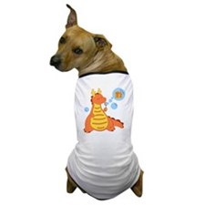 Cute Dragon Dog T-Shirt