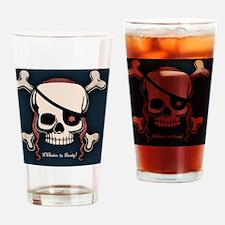 jewish-pir-LG Drinking Glass