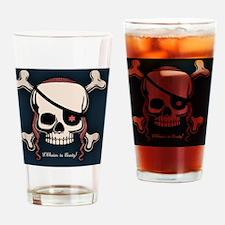 jewish-pir-TIL Drinking Glass