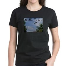 Search for ET Dinnerware Tee