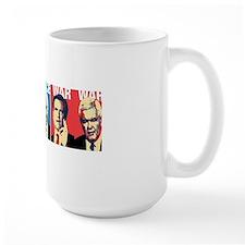 rp-bumper Mug