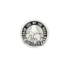 GrabLifeBalls_logo Mini Button