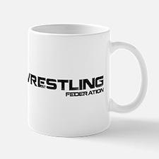 FRONT_Shirt Mug