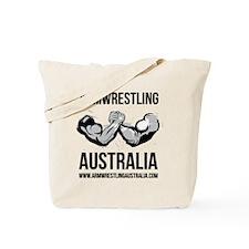 BACK_ShirtIB Tote Bag