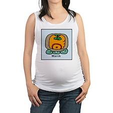 Manik Maternity Tank Top