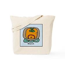 Manik Tote Bag