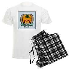 Manik Pajamas