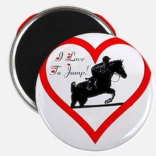 Heart_jump_iphone_trans Magnet