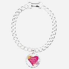 37648047 Bracelet