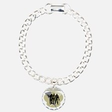 32270196 Bracelet
