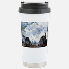 12mo Monet 39 Travel Mug