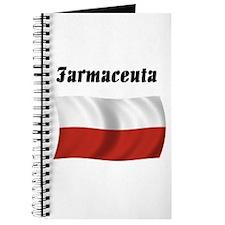 Pharmacist (Poland) Journal