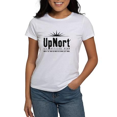 UpNort Women's T-Shirt