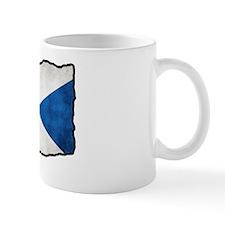 slashed_scotland Mug
