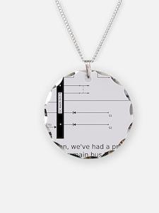 a13_smbus-apparel Necklace