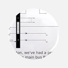 """a13_smbus-apparel 3.5"""" Button"""
