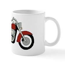 Honda_shadow_aero_2011_01_1920x1080 Mug