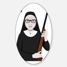nun_with_a_gun_by_yorick88-d4h99w7 Decal