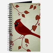 CardinalART Journal