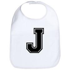 J Bib