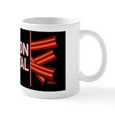 2012-bacon-portal-6x3-K Mug