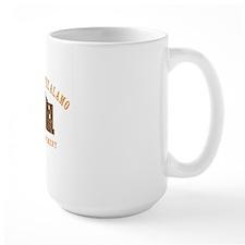 Alamo_brown Mug