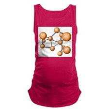 noText.png Maternity Tank Top