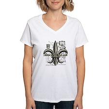 New Orleans Laissez les bon Shirt
