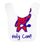 holycow Bib