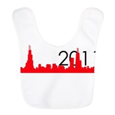 chicago11.png Bib
