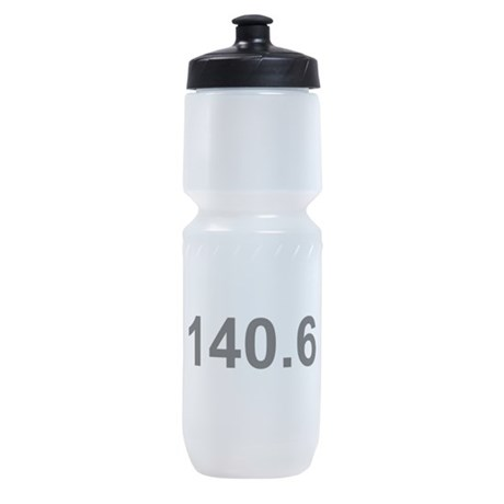 140.6.png Sports Bottle